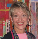 Donna Durbin, Clear English Pronunciation Coach